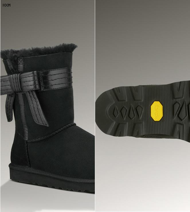 cheap baby ugg boots sale