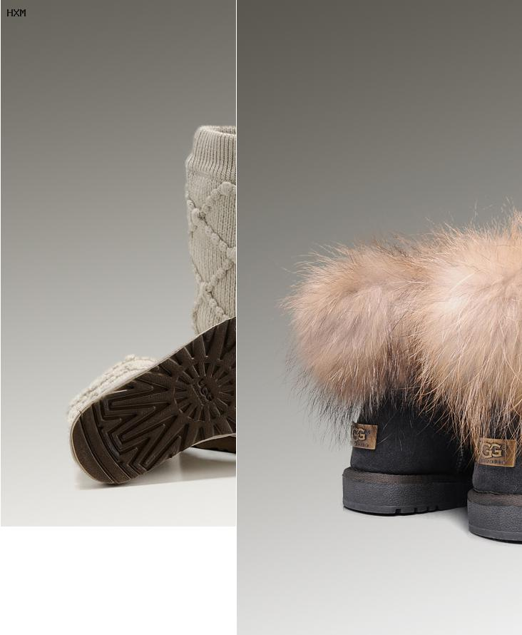 outlet ugg usa