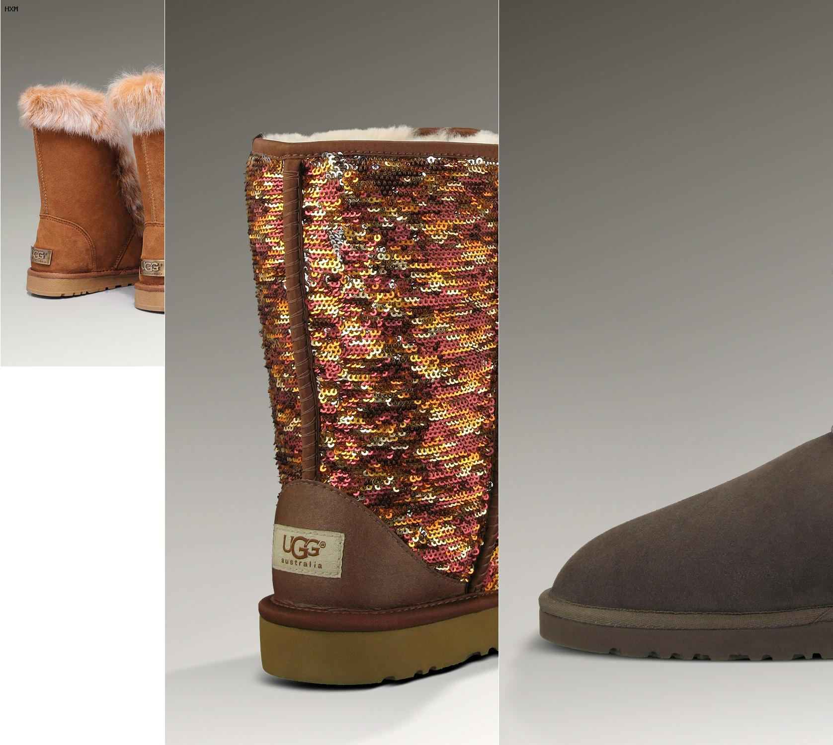 preis ugg boots new york