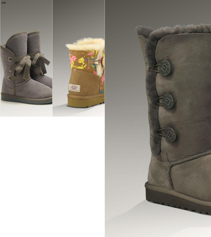 ugg australia herren boots