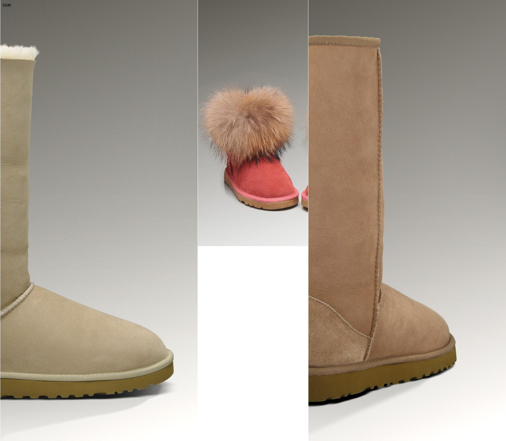 ugg boot shop london court perth