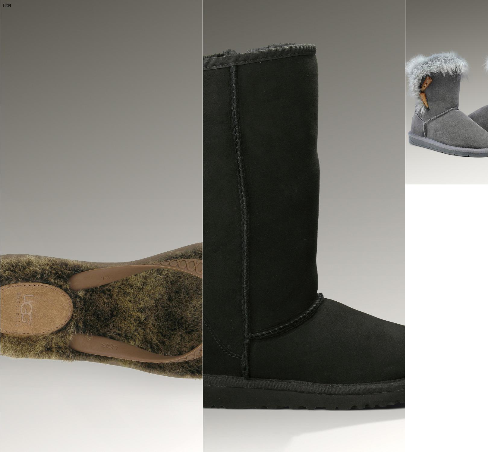 Ugg Outlet Boots Factory Australia Boots Factory Ugg Australia rdeoCBx