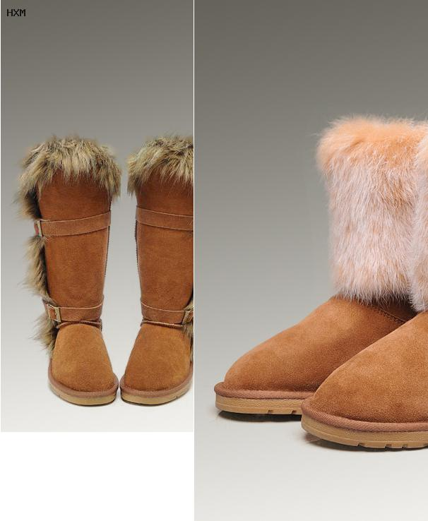 ugg boots bailey bow sale