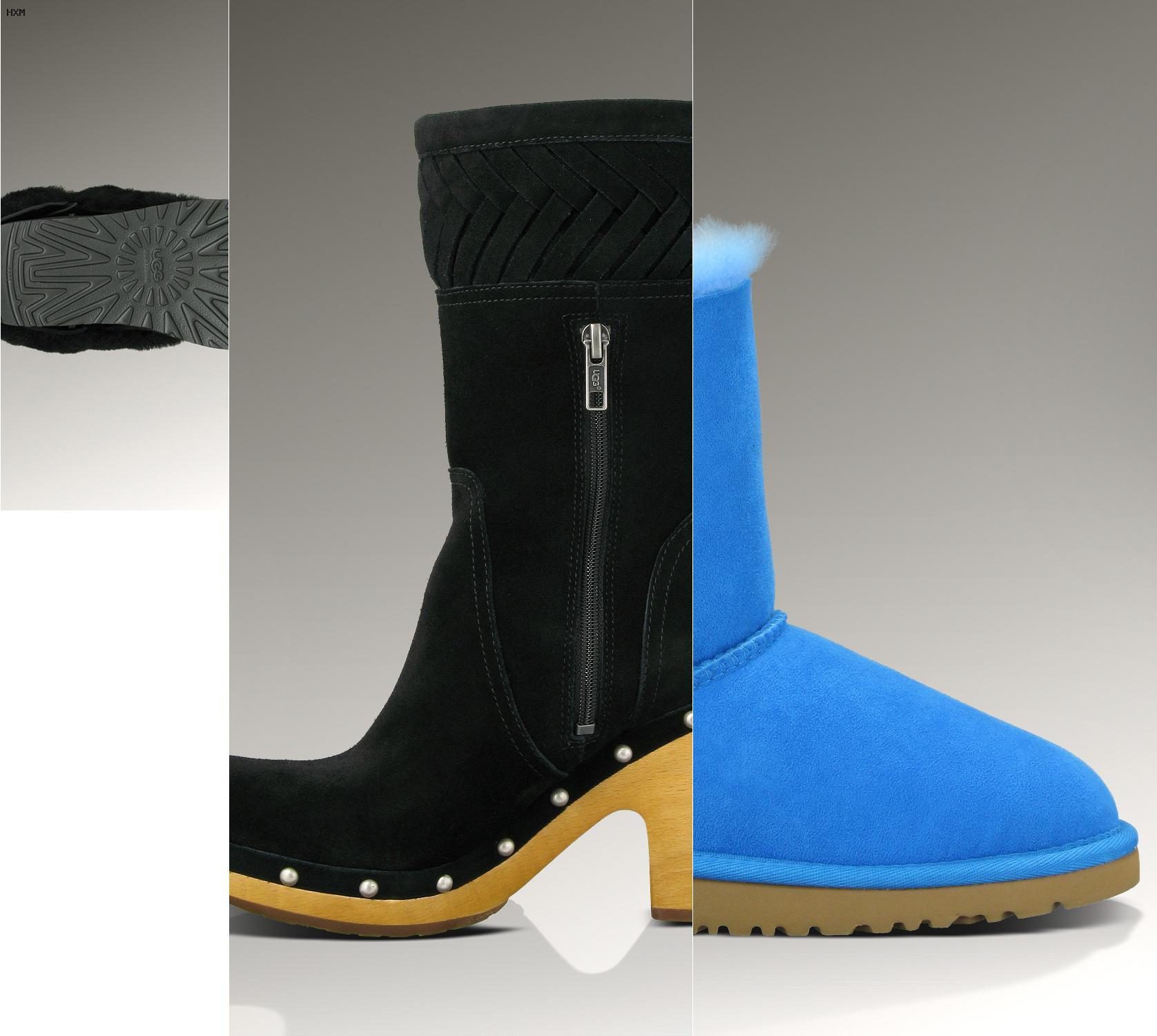 ugg boots damen 41