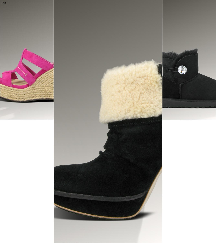 ugg boots damen günstig online kaufen