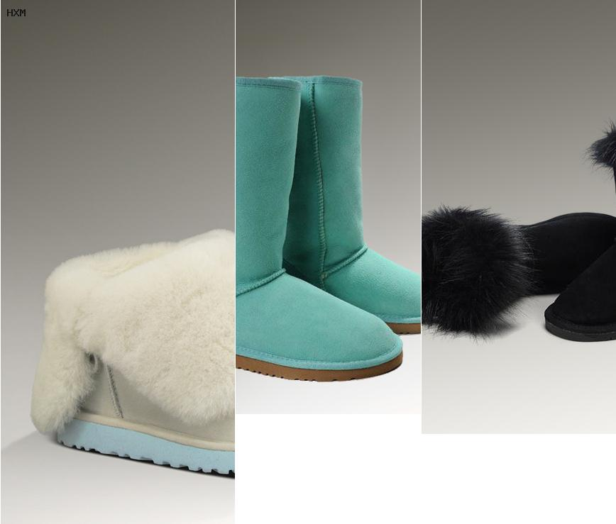 ugg boots günstig ebay f616b0242e