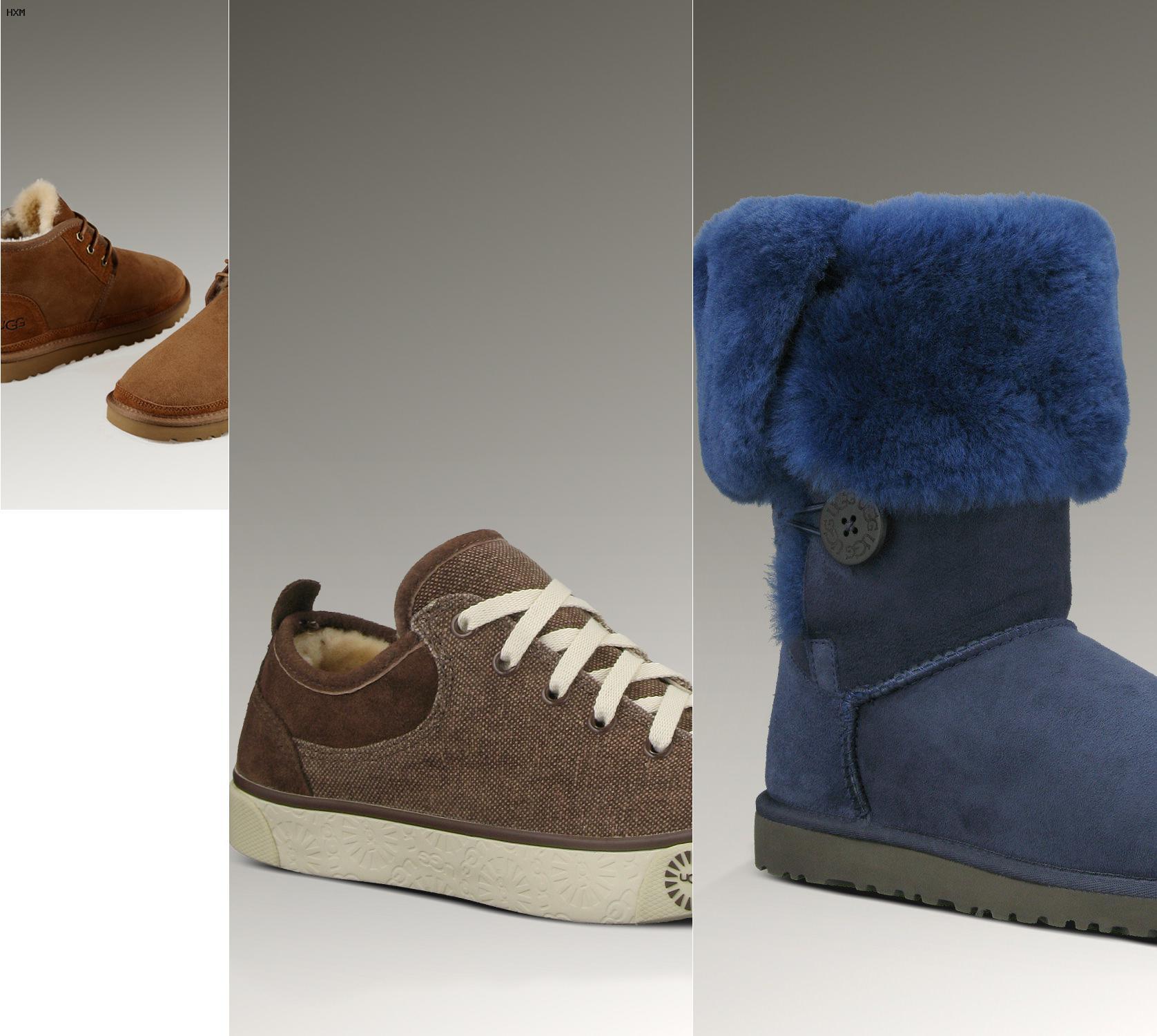 ugg boots im sale