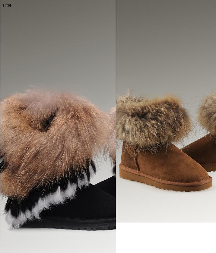 ugg boots in santa rosa ca