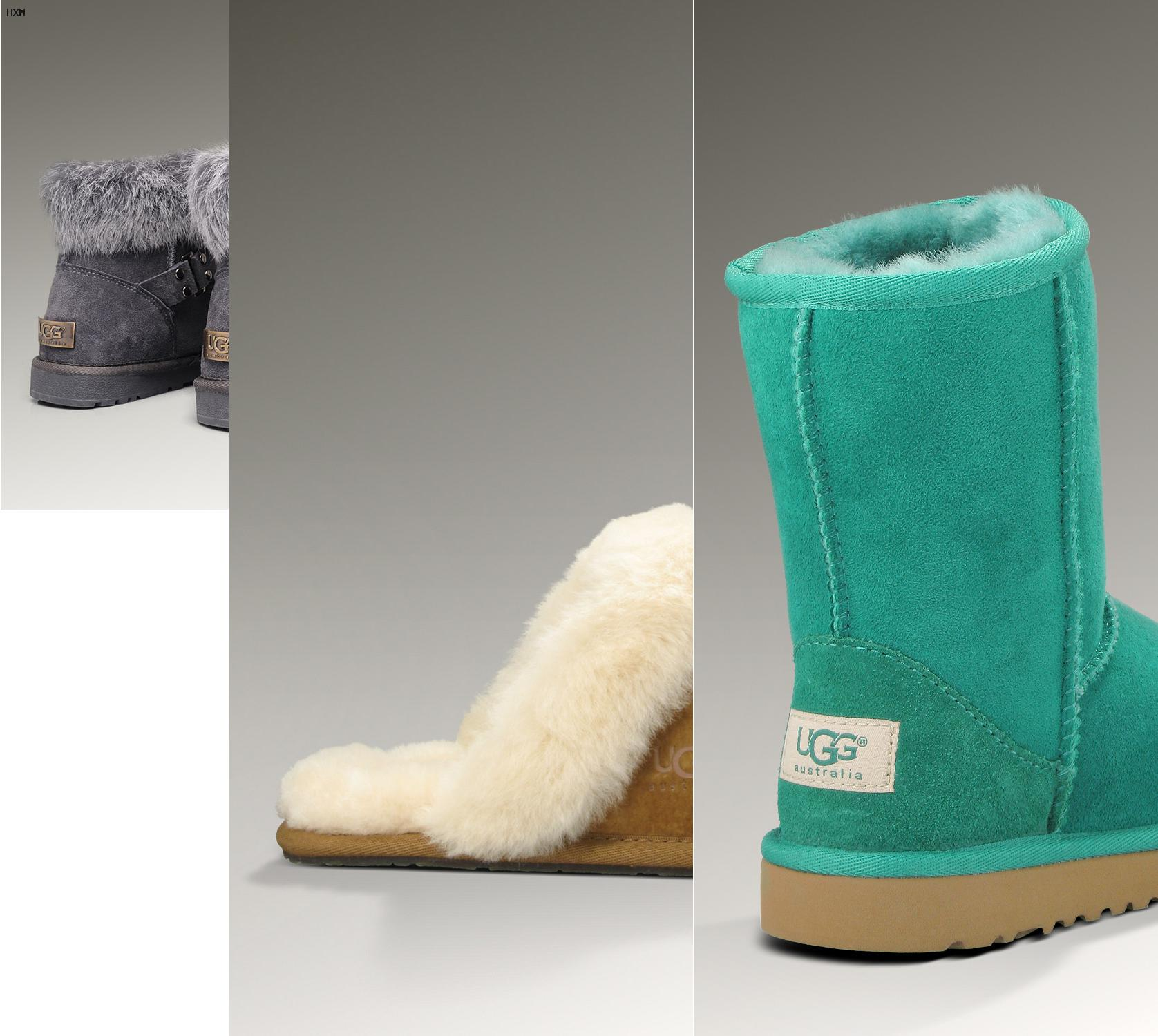 ugg boots mini bailey bow sale
