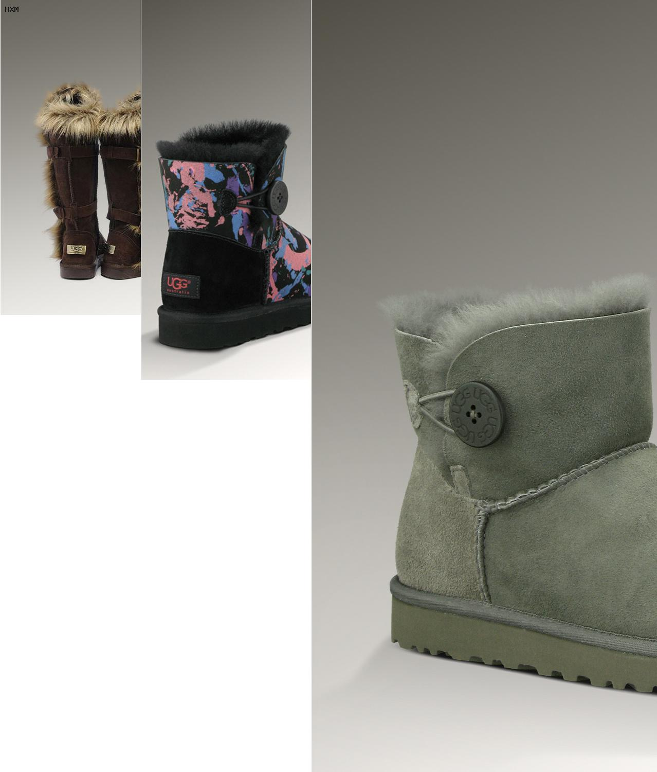 f98bf2cec84632 purchase ugg boots mini bailey button kinder uk 7373d a5ed3