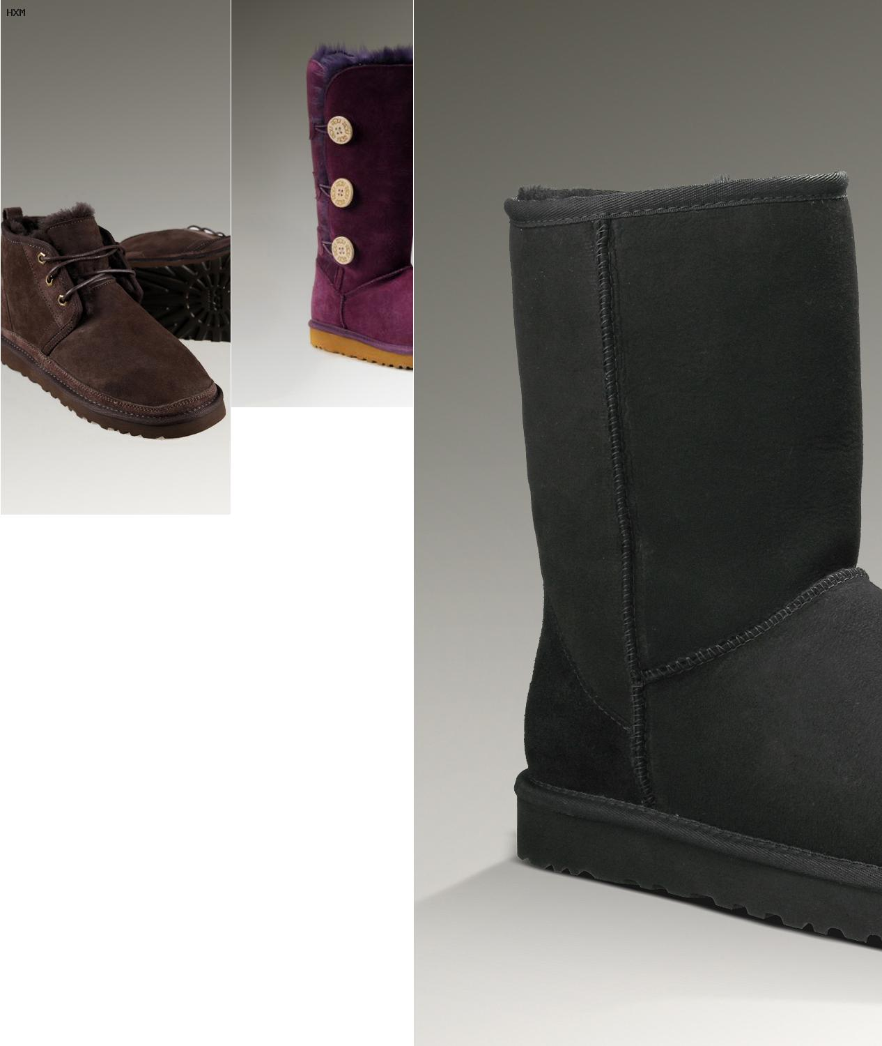 ugg boots mini outlet
