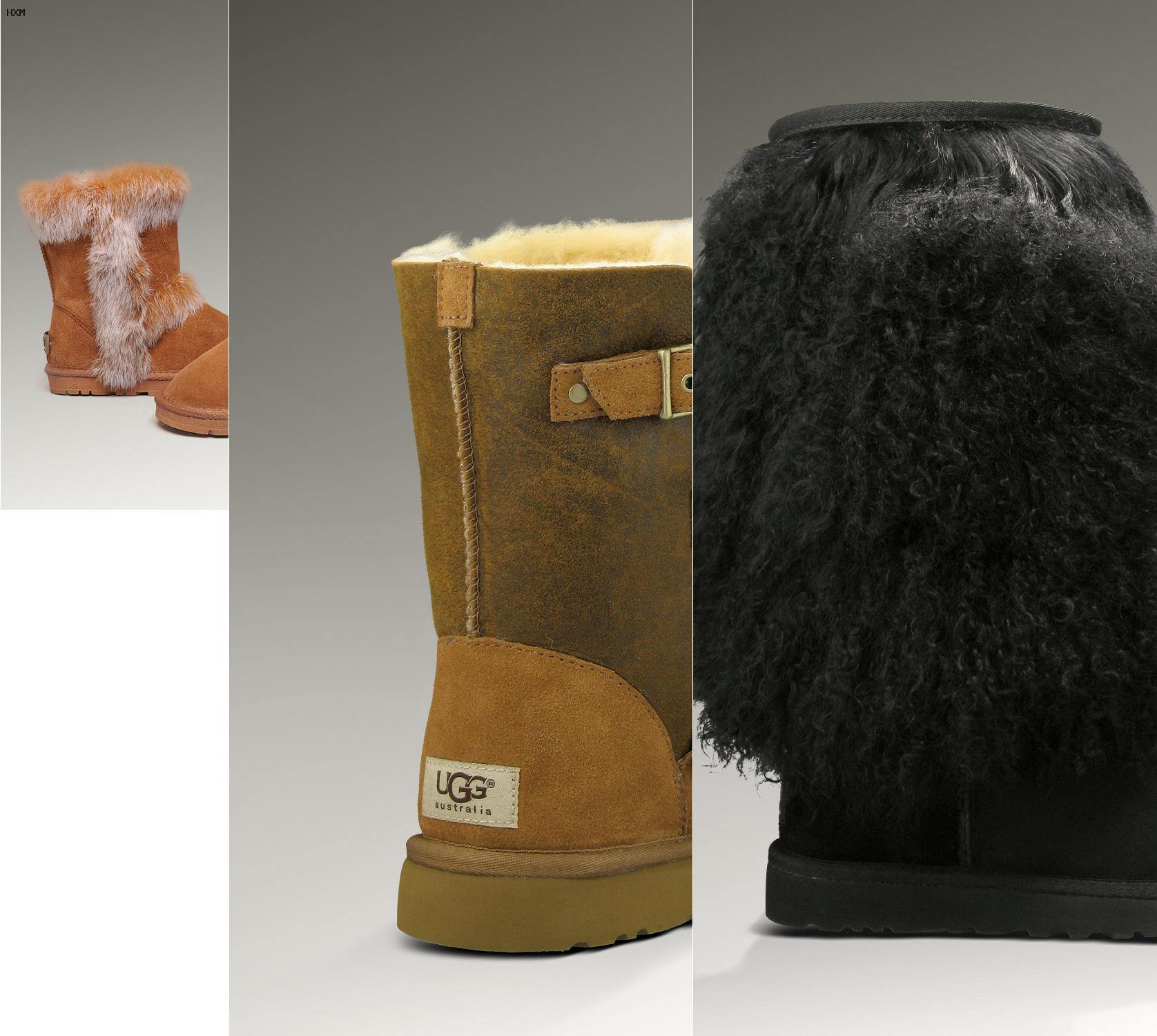 ugg boots new zealand auckland