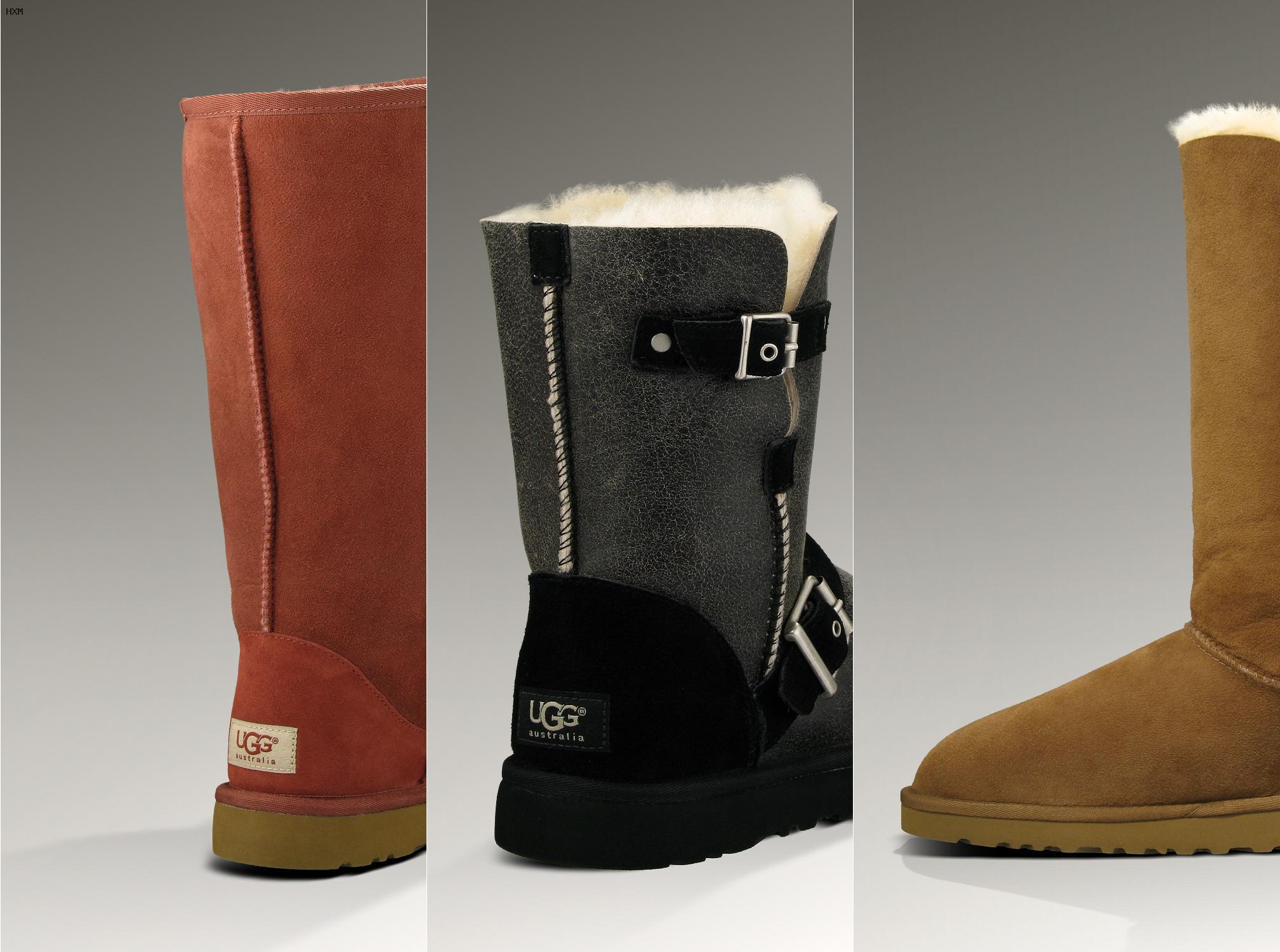 ugg boots original neu