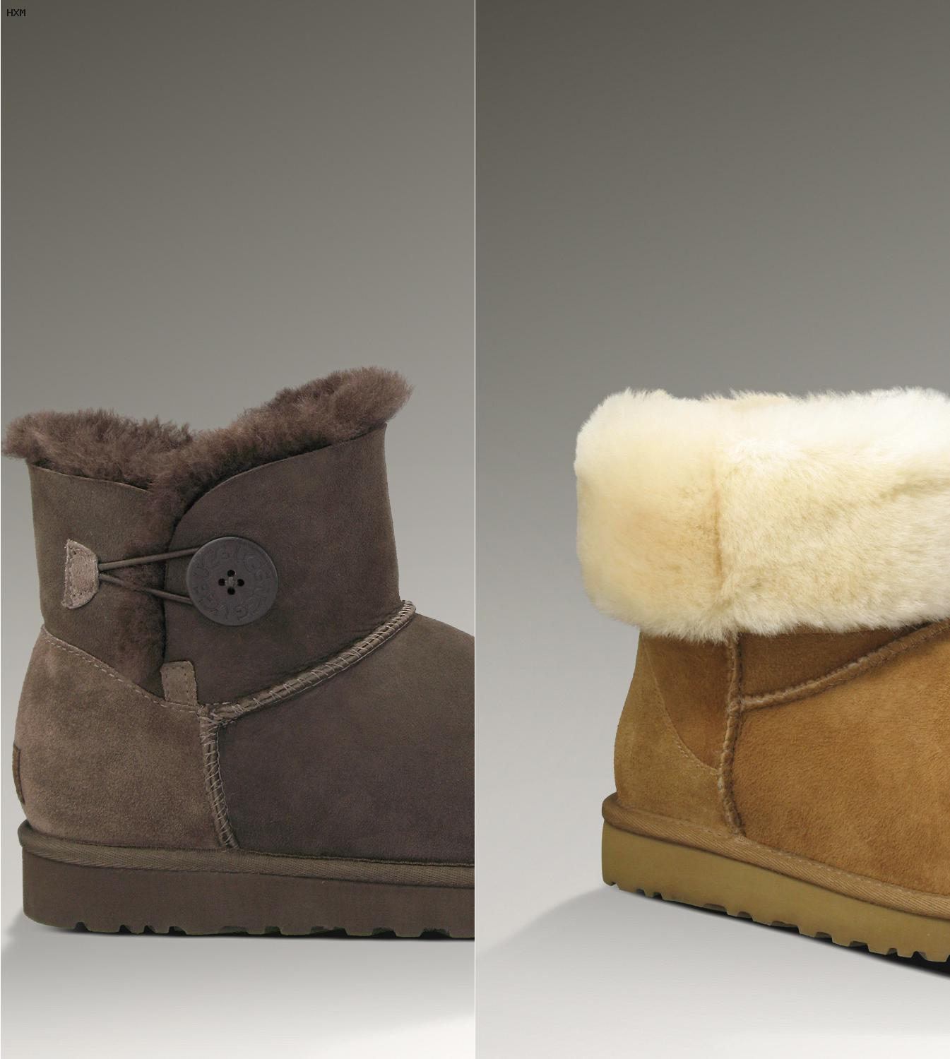 ugg boots outlet preise