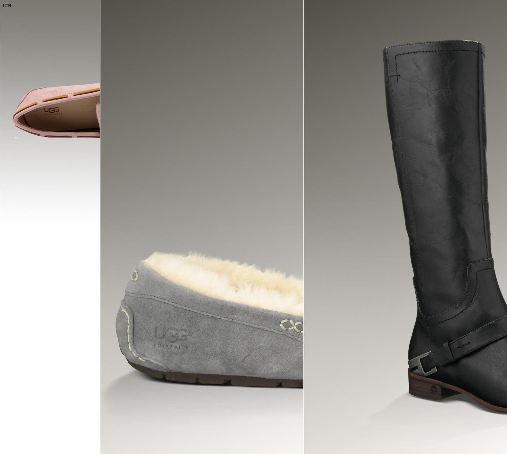 ugg boots outlet roermond