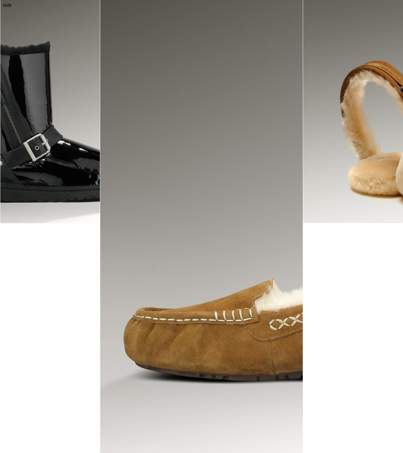 ugg boots perth store