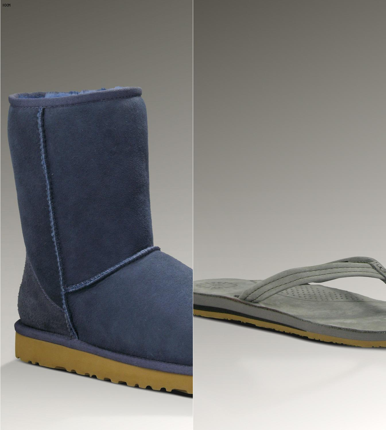 ugg boots sale 41
