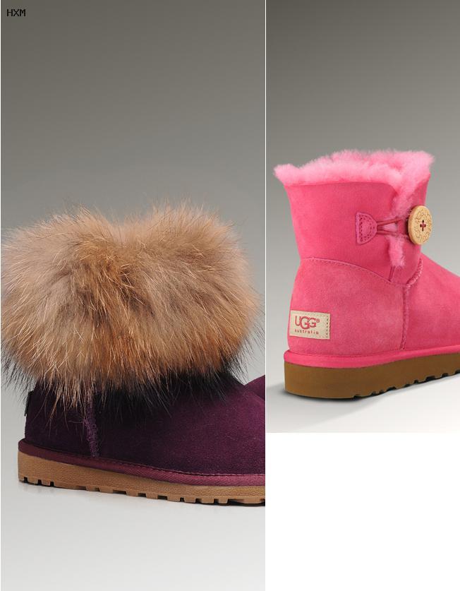 ugg boots sale damen 39