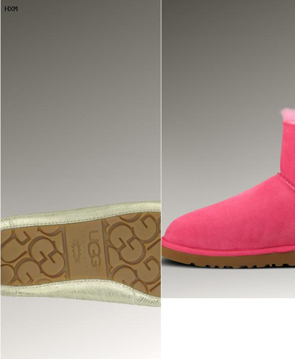 ugg boots stiefel outlet