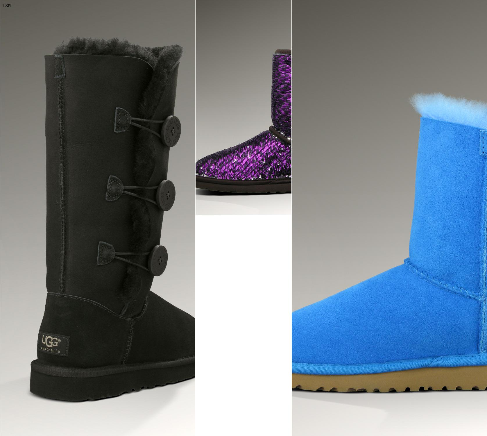 ugg boots usa online shop