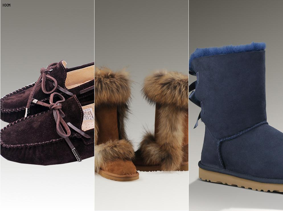 21b7f148fc924e ugg kinder boots sale