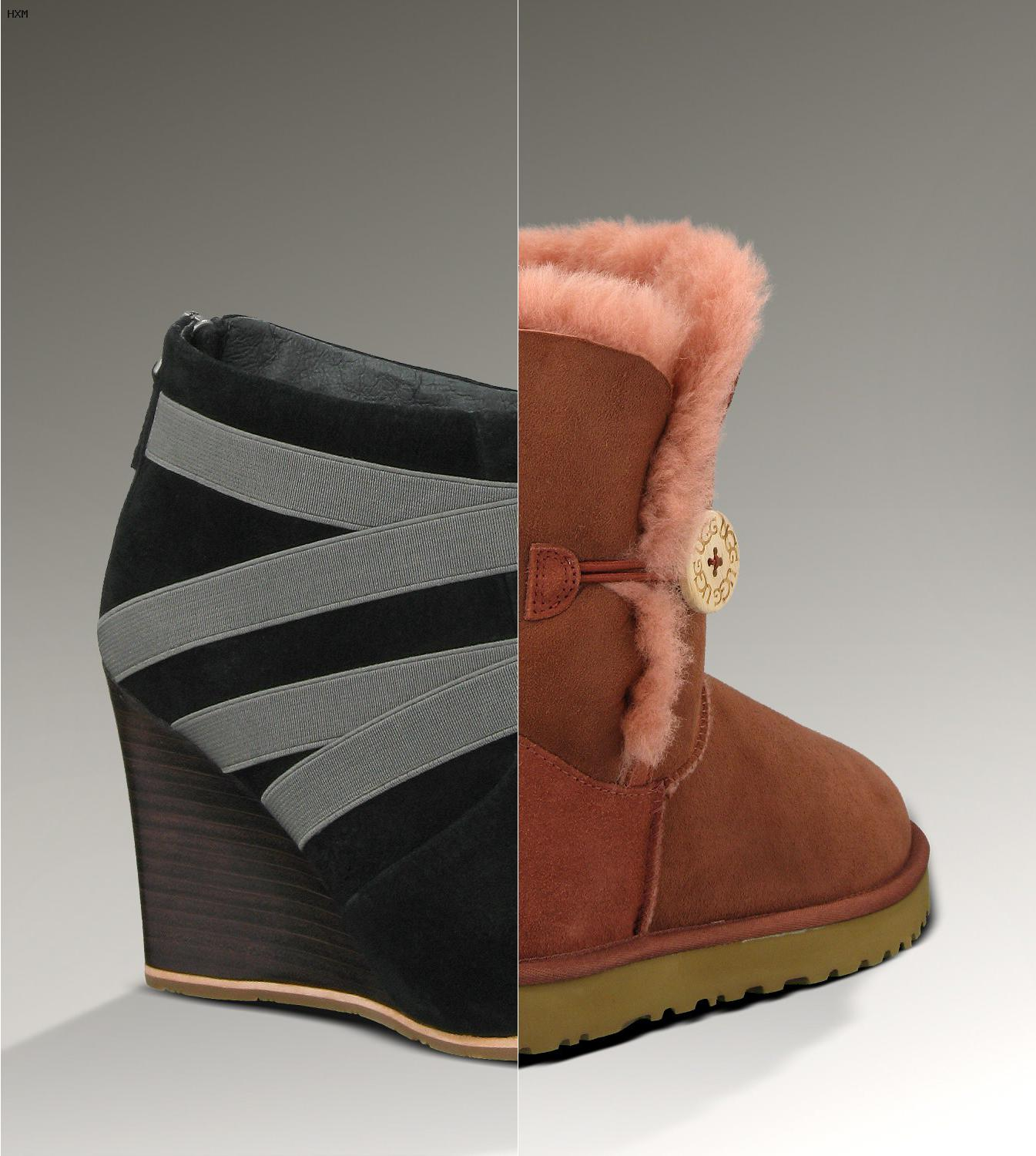 ugg outlet new york