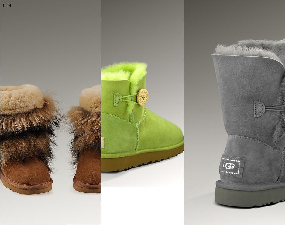 Womens Classic Mini Ugg Boots On Sale